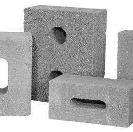beton_vidy