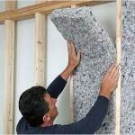 Звукоизоляция стен в квартире, или как спастись от шумных соседей