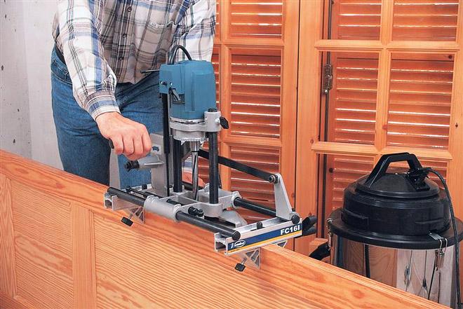 Установка межкомнатной двери своими руками: подготовка, сборка, монтаж