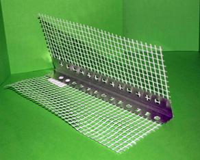 Технология наружное утепление стен панельного дома