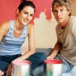Как сэкономить при ремонте: на чем нельзя, на чем можно и, главное, как?