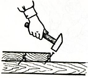 Ремонт паркета своими руками: реставрация, лакировка, шпаклевка