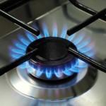 Газовая плита: устройство, замена, подключение, мелкий ремонт