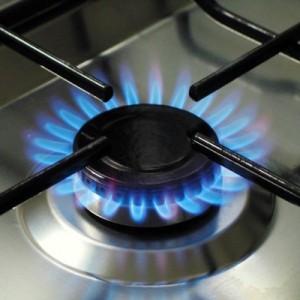 Ремонт, установка и подключение газовой плиты своими руками