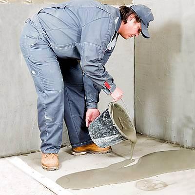 герметизация стыков ванны силиконом
