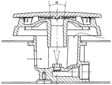 Hotpoint-ariston варочная панель ремонт