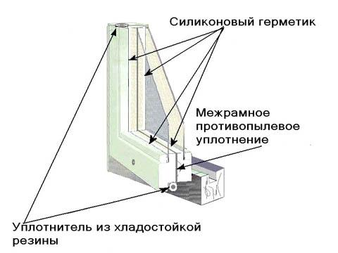 f6380f5833570da0c17db2f85b62f783