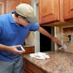 Ремонт кухни: особенности, проектирование, отделка, оборудование