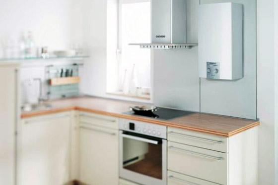 Ремонт газовой плиты в мытищи