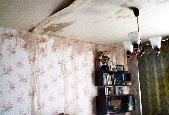 Ремонт квартир любой сложности - Недорогой