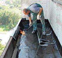 Срочный ремонт варочной панели