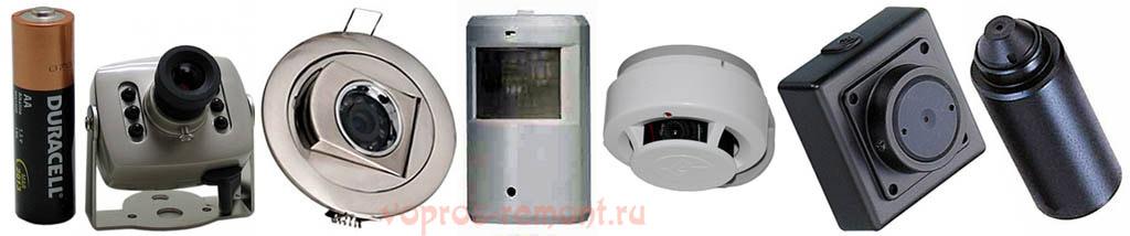 Ip камеры видеонаблюдения уличные от производителя