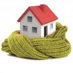 Отопление в частном доме: теория, варианты и решения, выбор системы, расчет, монтаж
