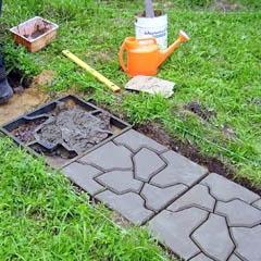 Что значит несамосовместимость формы для бетона
