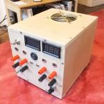 Блок питания: с регулировкой и без, лабораторный, импульсный, устройство, ремонт