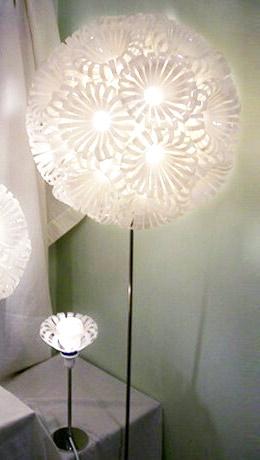 Светильники Arte Lamp – не дорогие и вся продукция в