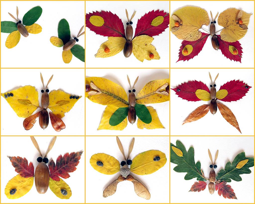 Схемы вышивок цветочных бордюр