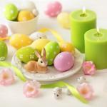 Пасхальные поделки: виды, яйца к Пасхе, символика, композиции, техника