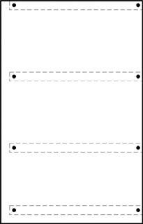 Этажерочная схема сборки кухонного шкафа