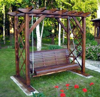 Пергола в саду своими руками фото 716