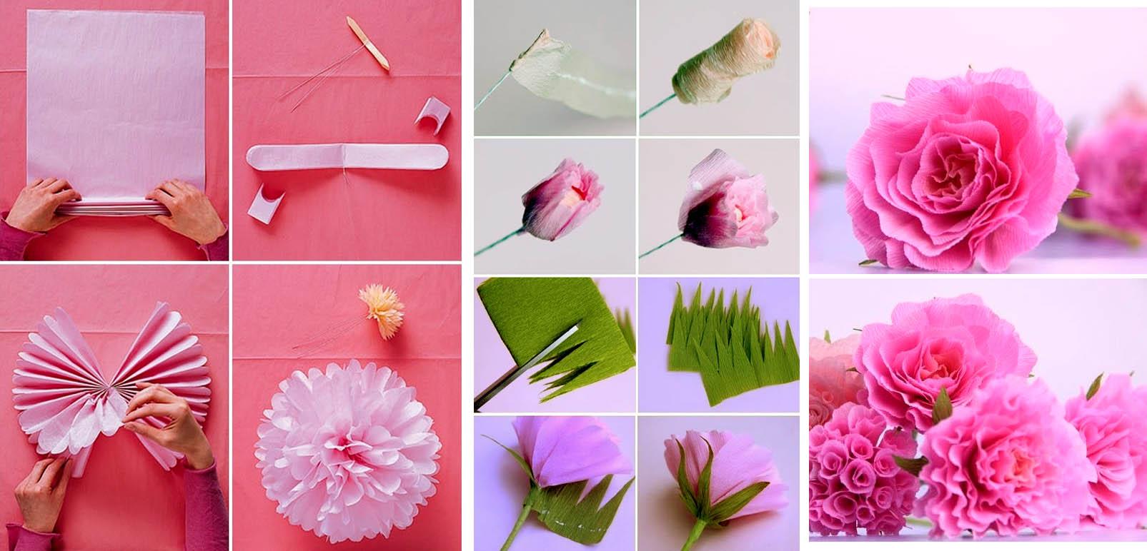 Фотозона: устройство, способы реализации, расположение, декор, частные случаи
