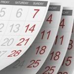 Можно ли сверлить и ремонтировать квартиру на выходных: вопросы и ответы