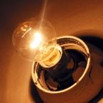 Почему мигает свет в квартире: пути самостоятельного решения проблемы