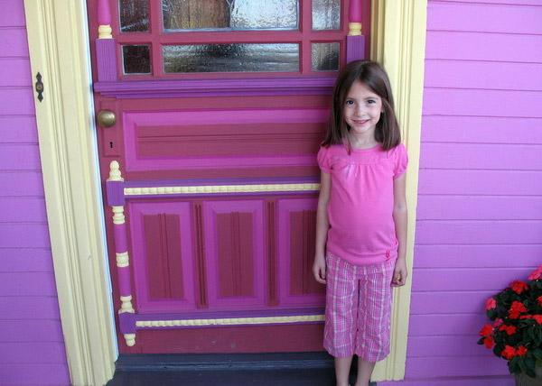 pokraska_dveri