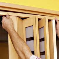 Двери мдф межкомнатные установка своими руками