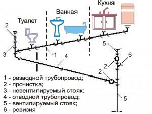 acb1b4d5df7114b53e11c2272112bbf8