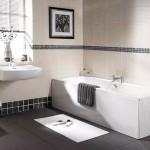 Ремонт ванной комнаты: смета, специфика помещения, полный цикл работ