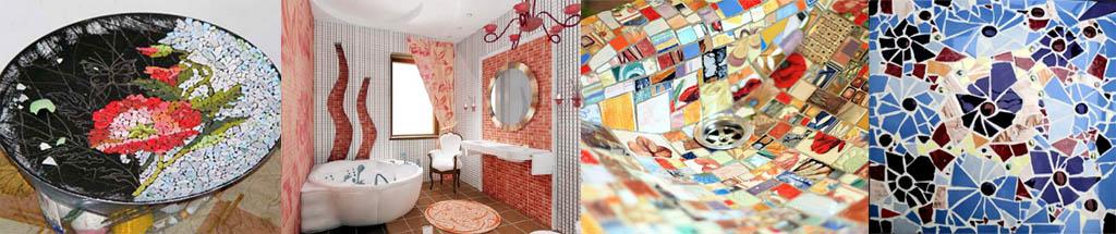 46884864864648 Панно из мозаики своими руками: мозаичное и матричное панно для кухни