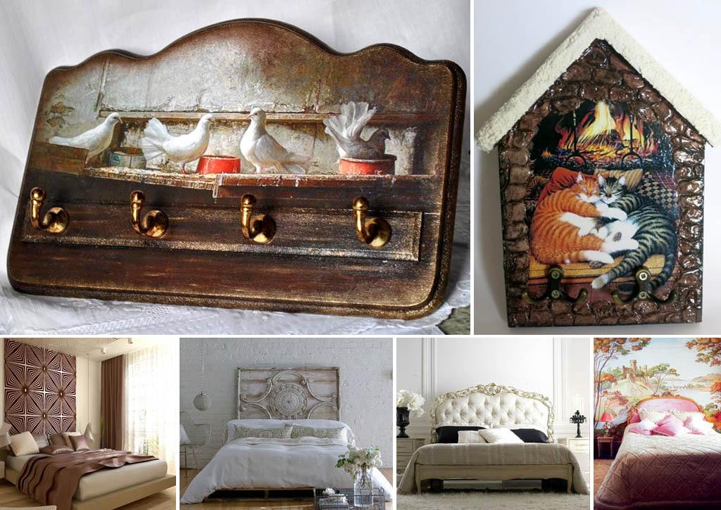 546846848468 Малый бизнес на дому: Изделия и украшения из полимерной глины своими руками