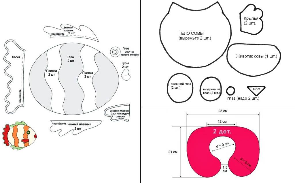 85232fa8596b1d3bbb4d03f0e857e96c Подушки Для Дивана Декоративные Оригинальные Красивые Чехлы из Полорона на Мягкие Широкие Модели, Еврокнижка Украшенная Вязанными Валиками