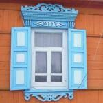 Наличники на окна своими руками деревянные, резные – виды и способы изготовления