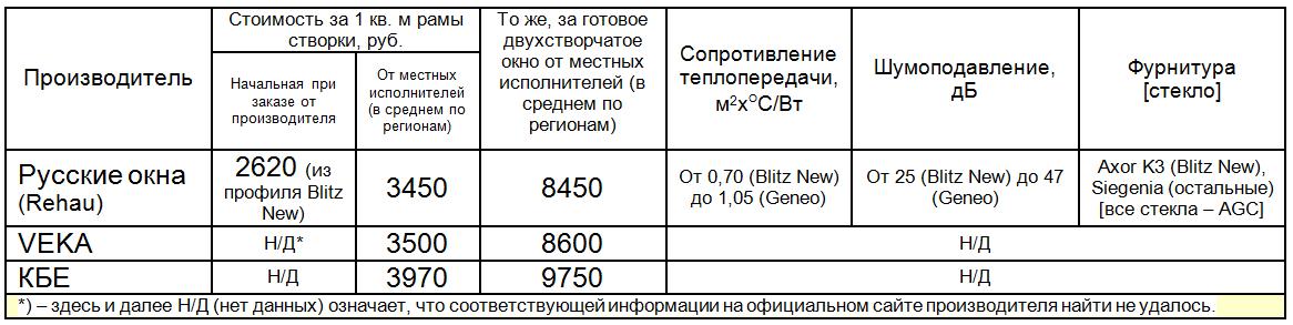 468486486468